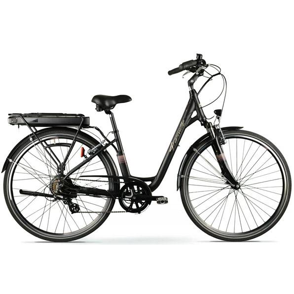 Vélo électrique Granville - E-Smooth 50