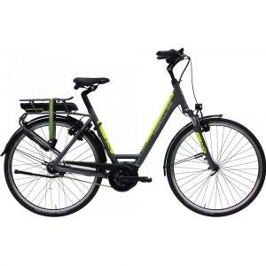 Vélo électrique Hercules E-JOY F7