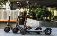 Trottinettes, gyroroues, skates électriques : en finir avec le « bad buzz »