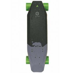 Skateboard électrique Acton Blink SR