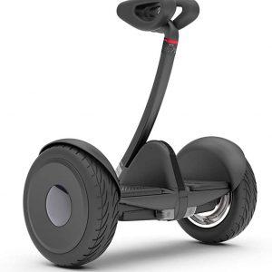 Gyropode Xiaomi Mi Ninebot