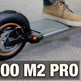 Kugoo M2 Pro