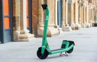 Trottinette électrique : Bolt révèle un nouveau modèle avec batterie amovible