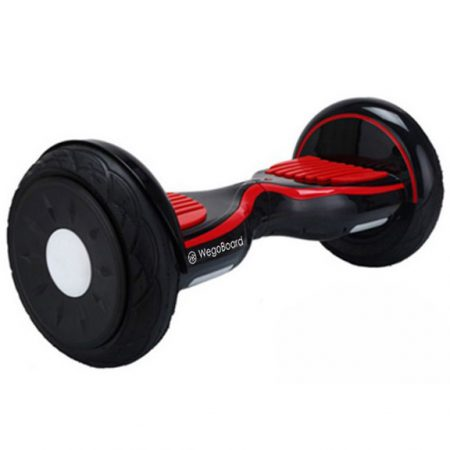 Hoverboard 4x4 Nano Bluetooth