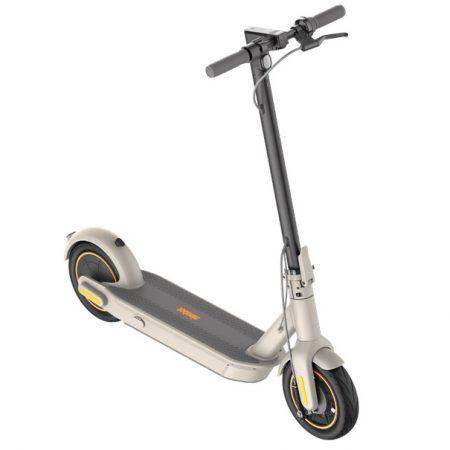 Trottinette électrique Ninebot Max G30 LE