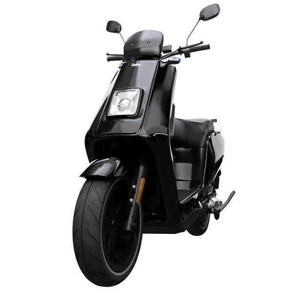 Scooter électrique Twild Road