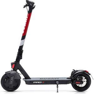 Trottinette électrique Ducati Pro 2