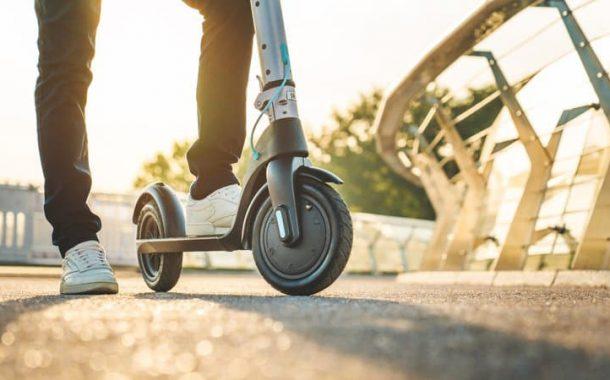 Trottinette électrique : Quelles sont les obligations des usagers ?